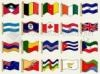DOWNLOAD world flags