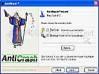 Download anticrash