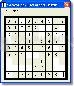 DOWNLOAD solve sudoku