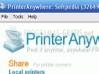 DOWNLOAD printer anywhere