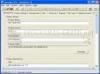 DOWNLOAD installer2go
