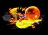 DOWNLOAD fondo de escritorio dragon ball