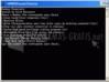 Download windows powertools