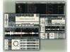 Download discotheque sound system dj