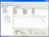 Download abc amber dbx converter