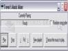 DOWNLOAD trevors music mixer