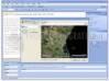 Download windows live writer