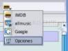 Download web search pro