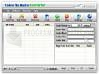 Download video to audio converter