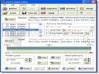 TÉLÉCHARGER mp3 frame editor