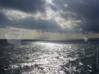 SCARICARE cielo e mare