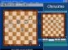 Download personal chess trainer