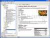 Download living cookbook