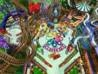 DOWNLOAD 3d ultra pinball thrillride