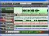 Download mixcraft recording studio