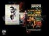 DOWNLOAD movie mix