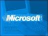 Download disco de inicio windows oem