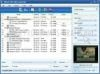 Download xilisoft psp video converter