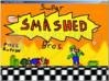 DOWNLOAD super smashed bros