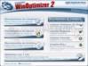 Download winoptimizer platinum suite