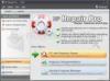 Download xp repair pro
