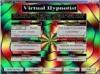 Download virtual hypnotist