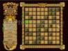 Download sudoku maya gold