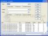 Download globalfind