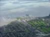 Download wallpaper montreal island