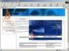 Download dwebpro