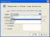 Download flash saver