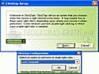 SCARICARE clickzap