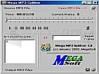 Download mega mp3 splitter