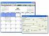 Download almanac