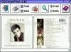 DOWNLOAD cdcoverprint