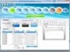 SCARICARE easy website pro