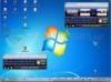 Download eurocam suite pro