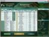 Download backgammon crazy
