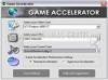 DOWNLOAD game accelerator