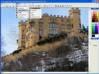 Download hc image editor