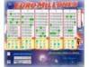 Download eurobola 47