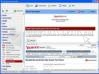 Download rss newsreader