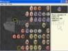 Download runenlegen
