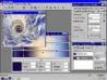 Download ultra fractal animation edition