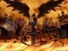 Download el angel de la muerte