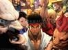 DOWNLOAD street fighters