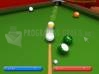DOWNLOAD kick shot pool