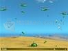 Download parashooters 2