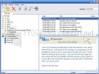 Download rss xpress