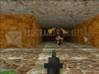 Download escapando del laberinto